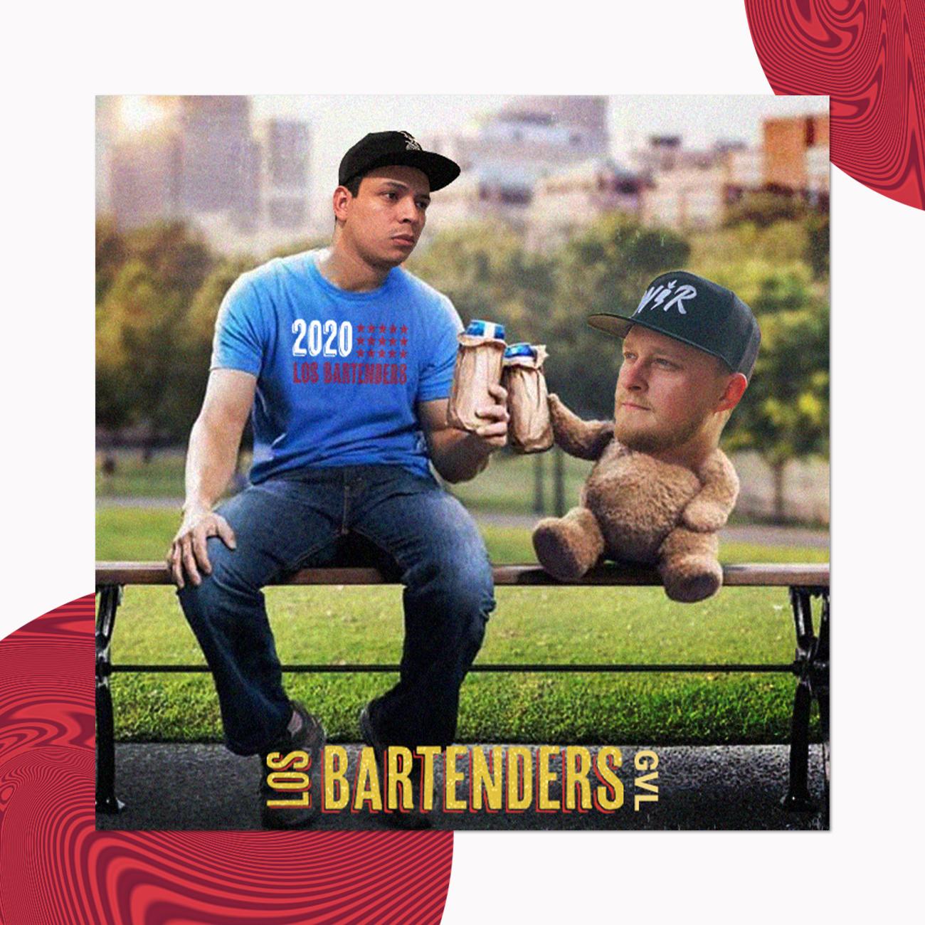 los Bar