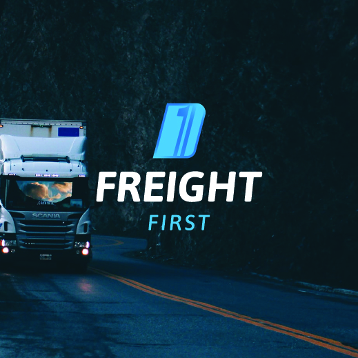 01Freight-100