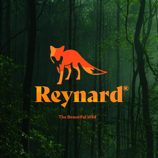 01Reynard-100