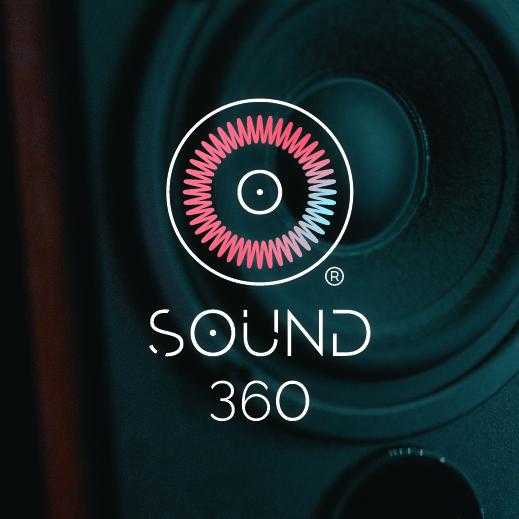 01Sound-100