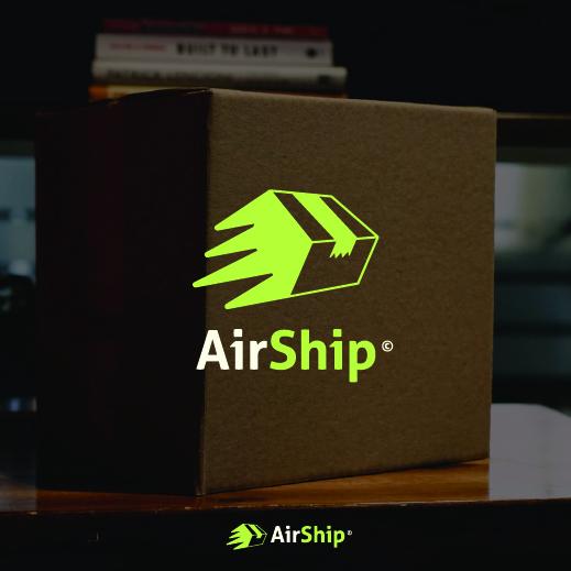 01AirShip-100